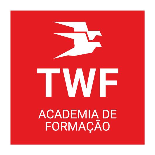 Twofold – Academia de Formação