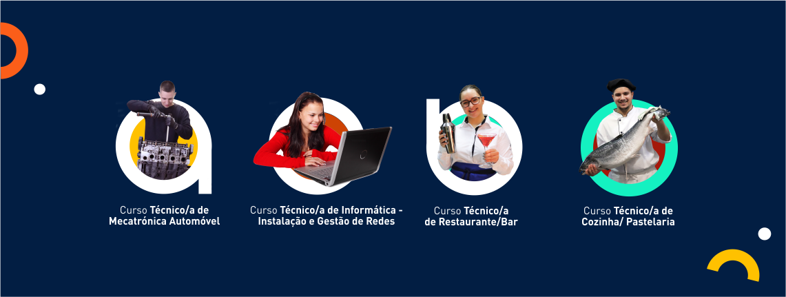 https://www.aebraga.pt/wp-content/uploads/2021/06/Formacao_site1.png