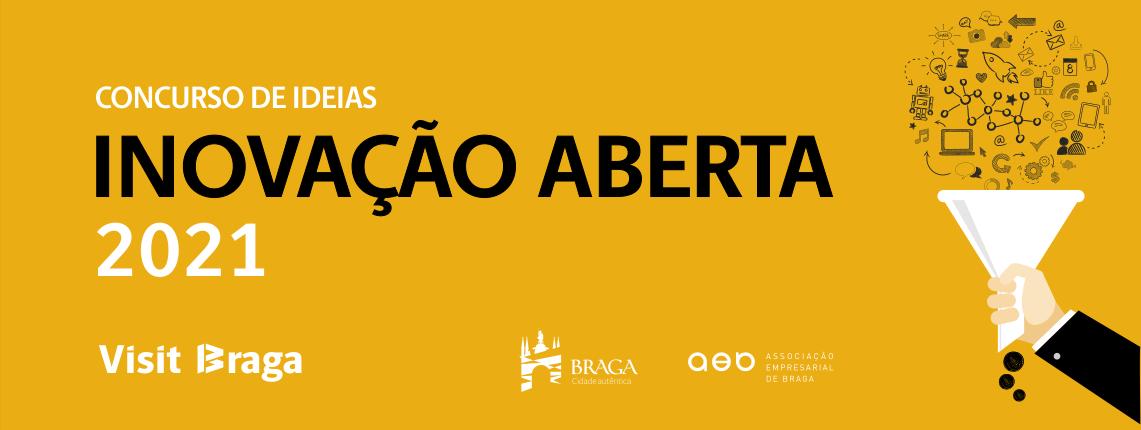 https://www.aebraga.pt/wp-content/uploads/2021/07/ConcursoIdeias_2.png